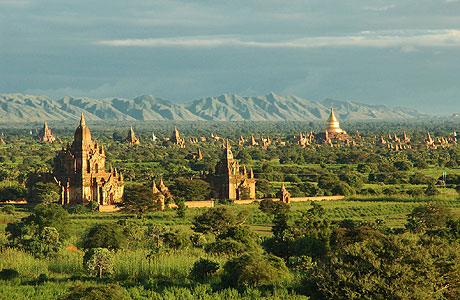 burma_feature-images