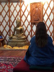 Meditator1