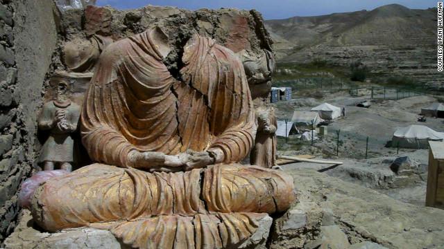 120919083929-afghan-mining-01-story-top
