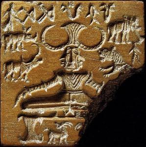 596px-Shiva_Pashupati-298x300