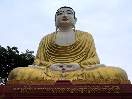 Buddhist-image-in-Myanmar-buddhism-31512005-2560-1920