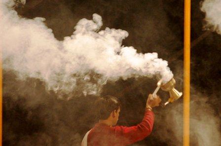 Incense_smoke