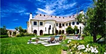 Thanksgiving Holiday, Nov 23-30, 2011 (Wed-Wed): 8 Day Residential Samatha-Vipassana Meditation in Murrieta, California.