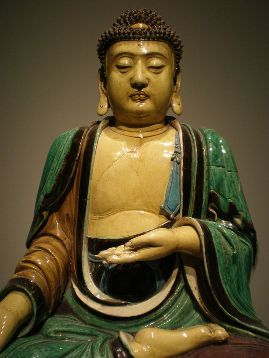 Seated_Buddha_Asian_Art_Museum_SF_B60P139+_detail