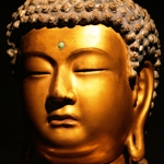 WLANL_-_mwibawa_-_Gouden_Buddha_1