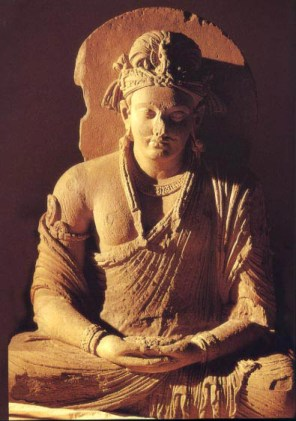 Buddha_Dharma_No-1