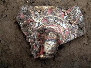 china-buddhas-found-fragment_50928_600x450