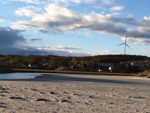 Good_Harbor_Beach-Windmills