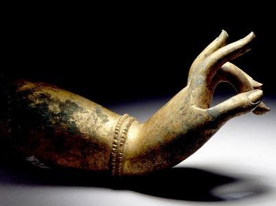 handbuddha-hand02
