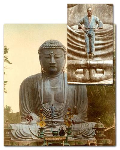 kamakura-buddha-18901