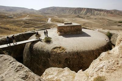 Mes Aynak asiasociety.org Afghanistan 101116_mes_aynak_blog