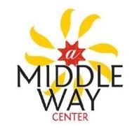 MiddleWayCenter